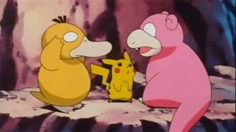 pikachu-psyduck-1038073