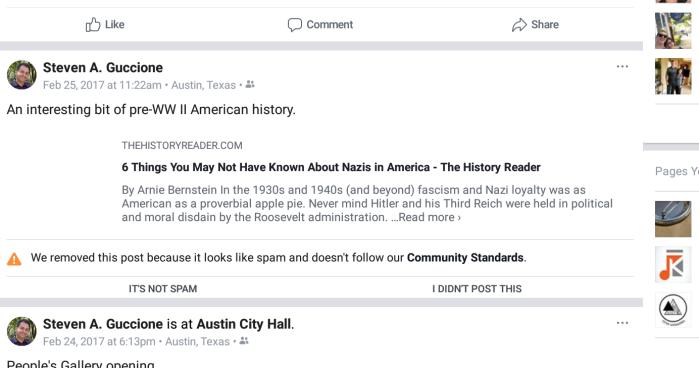 Facebook_censor2