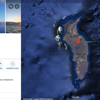 Screenshot_20200101-141211_Maps