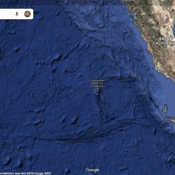 Screenshot_20200101-141229_Maps