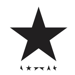 Blackstar_(Front_Cover)